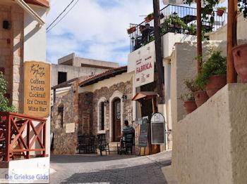 Koutouloufari Kreta (Crete) Photo 21