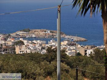 Koutouloufari Kreta (Crete) Photo 23