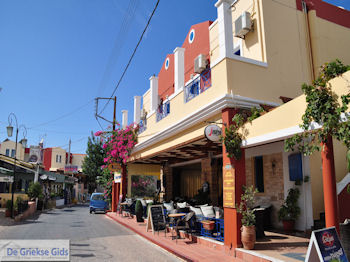 Koutouloufari Kreta (Crete) Photo 24