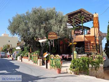 Koutouloufari Kreta (Crete) Photo 26