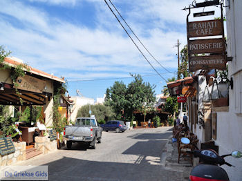 Koutouloufari Kreta (Crete) Photo 27