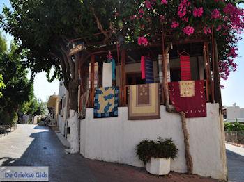 Oud-Chersonissos Kreta - Old Hersonissos Crete - Photo 02