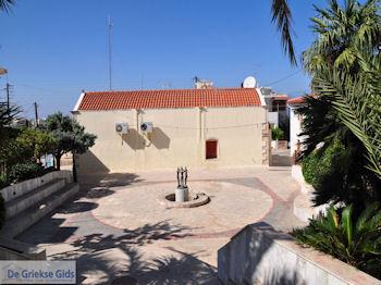 Oud-Chersonissos Kreta - Old Hersonissos Crete - Photo 03