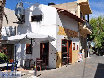 Oud-Chersonissos Kreta - Old Hersonissos Crete - Photo 04