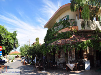 Oud-Chersonissos Kreta - Old Hersonissos Crete - Photo 07