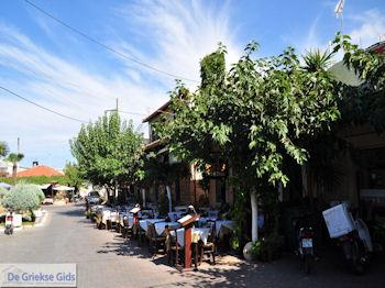 Oud-Chersonissos Kreta - Old Hersonissos Crete - Photo 08