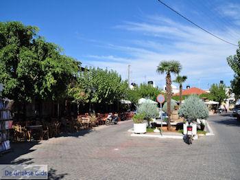 Oud-Chersonissos Kreta - Old Hersonissos Crete - Photo 09