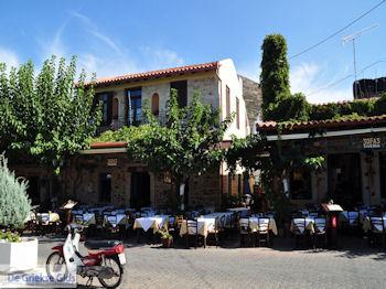 Oud-Chersonissos Kreta - Old Hersonissos Crete - Photo 10
