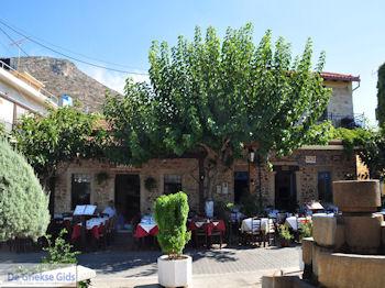 Oud-Chersonissos Kreta - Old Hersonissos Crete - Photo 11