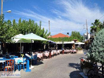 Oud-Chersonissos Kreta - Old Hersonissos Crete - Photo 12 - Foto von GriechenlandWeb.de