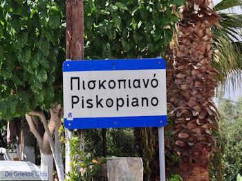 Piskopiano Kreta (Crete) Photo 01