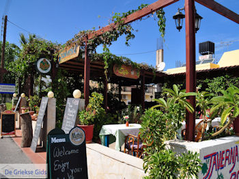 Piskopiano Kreta (Crete) Photo 02
