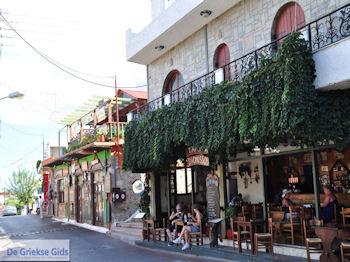 Piskopiano Kreta (Crete) Photo 03