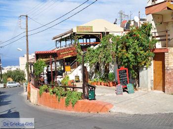 Piskopiano Kreta (Crete) Photo 04