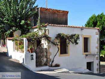 Piskopiano Kreta (Crete) Photo 07