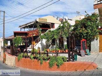Piskopiano Kreta (Crete) Photo 08