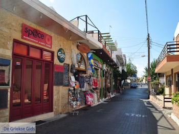 Piskopiano Kreta (Crete) Photo 09