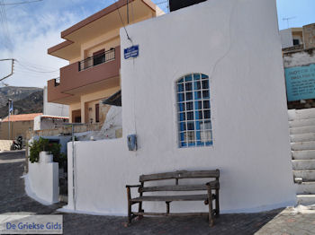 Piskopiano Kreta (Crete) Photo 11