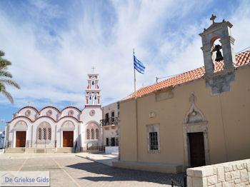Piskopiano Kreta (Crete) Photo 13