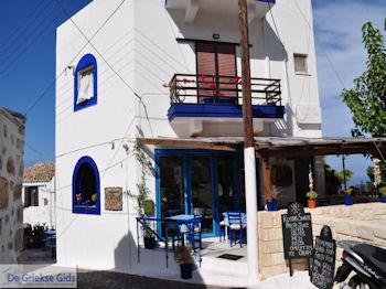 Piskopiano Kreta (Crete) Photo 14