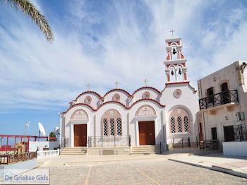 Piskopiano Kreta (Crete) Photo 16