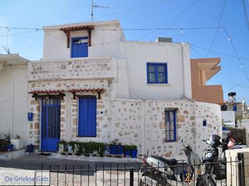 Piskopiano Kreta (Crete) Photo 17