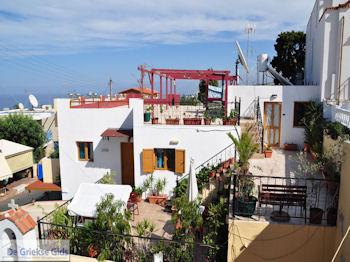Piskopiano Kreta (Crete) Photo 18