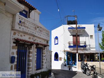 Piskopiano Kreta (Crete) Photo 19