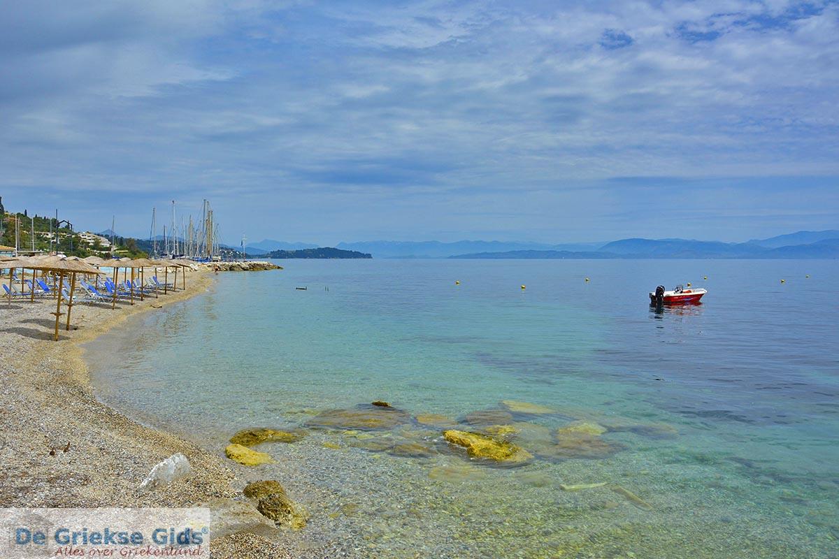foto Benitses Corfu 0031