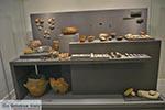 Archeologisch museum Corfu 0014 - Foto van De Griekse Gids