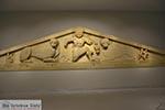 Archeologisch museum Corfu 0015 - Foto van De Griekse Gids