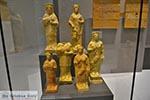 Archeologisch museum Corfu 0016 - Foto van De Griekse Gids