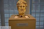 Archeologisch museum Corfu 0018 - Foto van De Griekse Gids