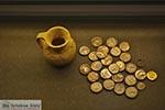 Archeologisch museum Corfu 0019 - Foto van De Griekse Gids
