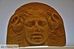 Archeologisch museum Corfu 0020 - Foto van De Griekse Gids