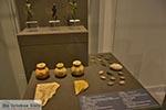 Archeologisch museum Corfu 0021 - Foto van De Griekse Gids