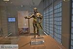 Archeologisch museum Corfu 0024 - Foto van De Griekse Gids