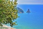 Agios Gordis - Agios Gordios Corfu 0004 - Foto van De Griekse Gids