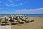 Agios Gordis - Agios Gordios Corfu 0006 - Foto van De Griekse Gids