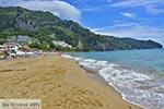 Agios Gordis - Agios Gordios Corfu 0008 - Foto van De Griekse Gids