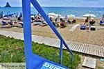 Agios Gordis - Agios Gordios Corfu 0009 - Foto van De Griekse Gids