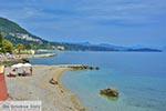 Benitses Corfu 0029 - Foto van De Griekse Gids