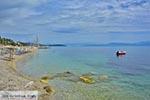 Benitses Corfu 0031 - Foto van De Griekse Gids
