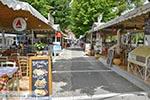Benitses Corfu 0032 - Foto van De Griekse Gids