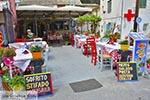 Benitses Corfu 0033 - Foto van De Griekse Gids