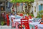 Benitses Corfu 0034 - Foto van De Griekse Gids