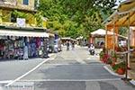 Benitses Corfu 0035 - Foto van De Griekse Gids
