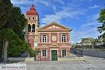 Corfu stad Corfu 0039 - Foto van De Griekse Gids