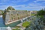 Corfu stad Corfu 0040 - Foto van De Griekse Gids