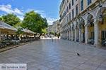 Corfu stad Corfu 0041 - Foto van De Griekse Gids
